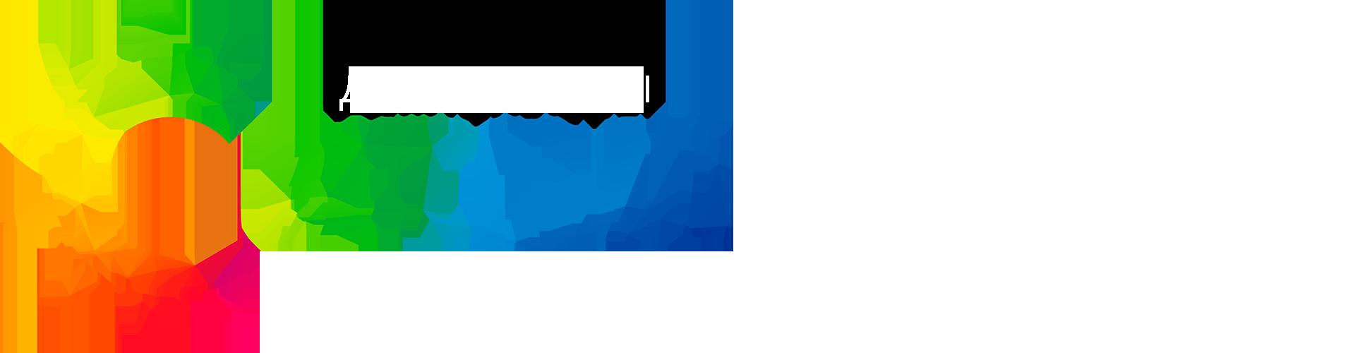 ДКСветлый.РФ